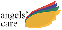 Angelscare Logo