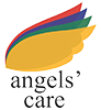 Angels Care Logo